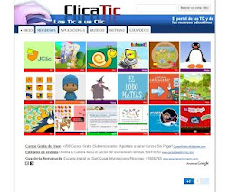 CLICATIC