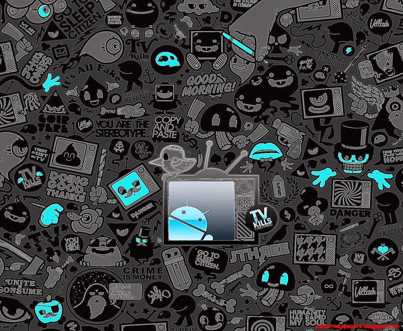 android wallpaper 1440x1280 free android wallpaper