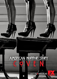 american-horror-story-coven-poster-4
