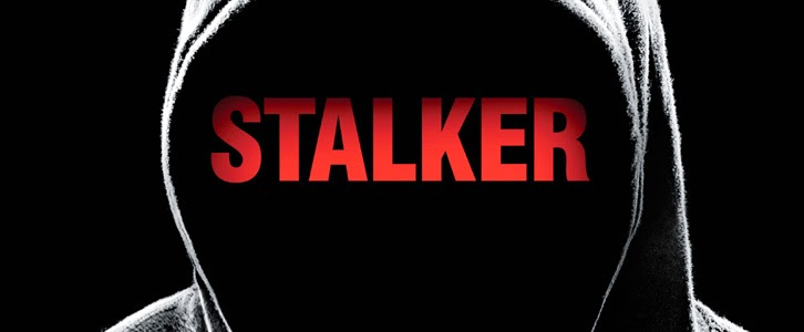 Stalker - Season 1 - New Promotional Poster