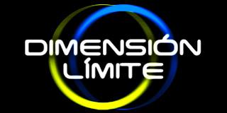 Logo de Dimensión Límite