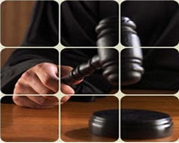 http://1.bp.blogspot.com/-Mlyx1N8Ddz8/ThnaaiCuaXI/AAAAAAAAABQ/uO3IjYuXeyY/s1600/mahkamah.jpg