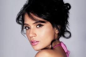 Richa Chadda Height - How Tall