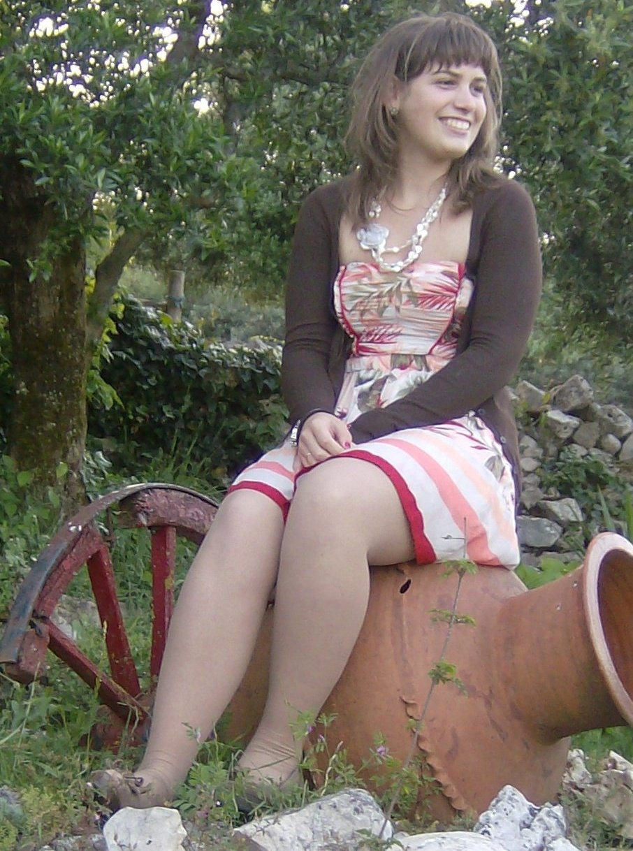 oporto single girls 100% free online dating in porto 1,500,000 daily active members.