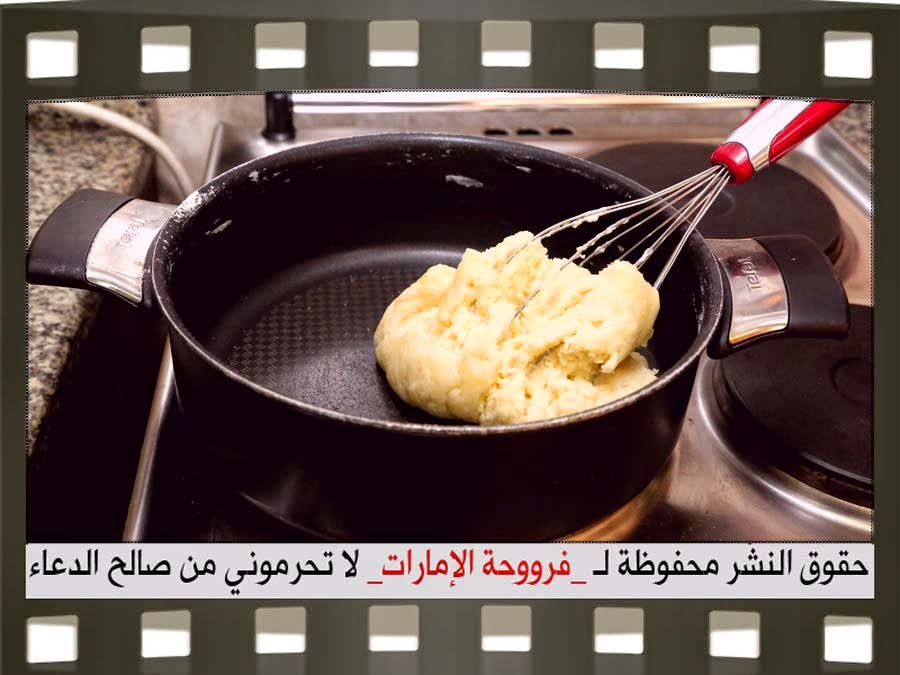 http://1.bp.blogspot.com/-Mm-Ak81miJ8/VMI0eaKmQwI/AAAAAAAAGNg/jGrEyC8b8ck/s1600/6.jpg
