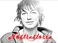 Gianna Nannini - Nostrastoria