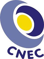 AIQ - CNEC