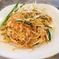 Viaje a Tailandia. 7 días en Bangkok y alrededores.