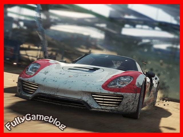 Need for speed most wanted 2012 full version for pc free for Need for speed most wanted full