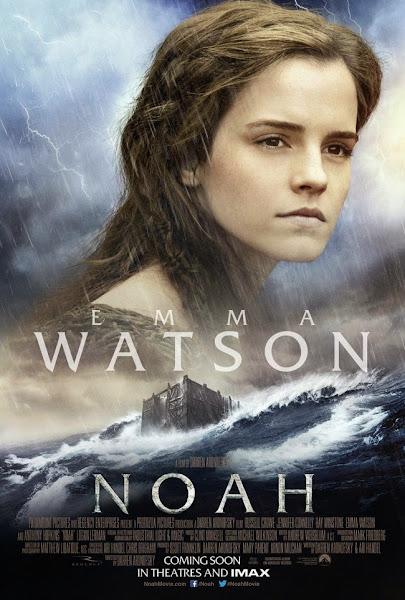 Noah 2014 In Hindi hollywood hindi dubbed movie Buy, Download hollywoodhindimovie.blogspot.com