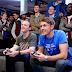 Aaron Ramsey confiesa que anotó gol jugando PlayStation y por eso murió Cerati