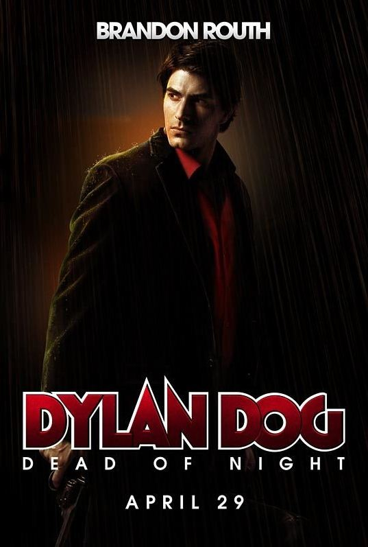 download dylan dog movie hd trailer