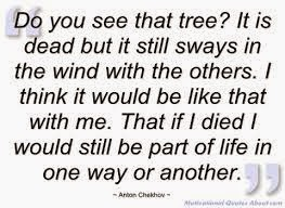 irony in the bet by anton chekhov How is irony used in the bet but the bet proves that life is and wealth are meaningless because all when did anton chekhov get married and when did he.