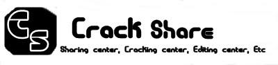 CrackShare