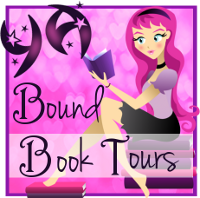 Blog Tour Host For: