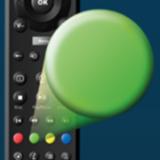 PENICHE LIVRE TV (EM HD)