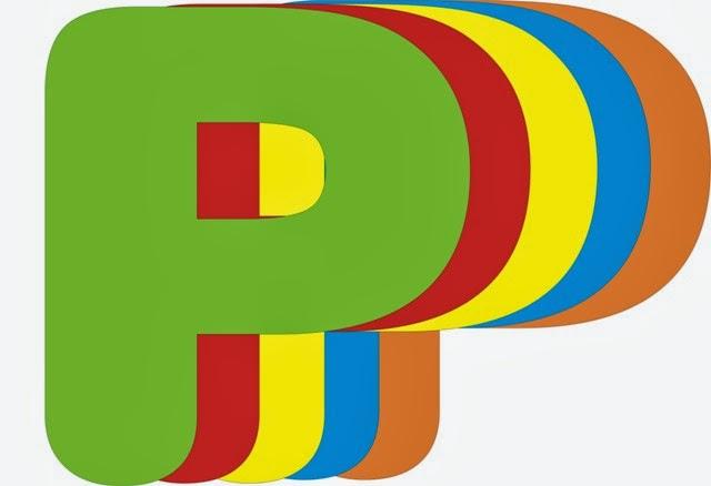 Pedro Paulo, Linguagem do P, Texto Engraçado, Texto do P.,