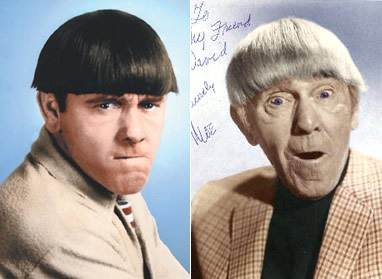 moe howard muertemoe howard haircut, moe howard imdb, moe howard and the three stooges, moe howard daughter, moe howard net worth, moe howard interview, moe howard grave, moe howard quotes, moe howard funeral, moe howard's brother crossword, moe howard 1975, moe howard catchphrase, moe howard gravesite, moe howard last interview, moe howard images, moe howard house, moe howard last photo, moe howard biography, moe howard muerte