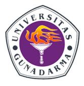 Gunadarna University