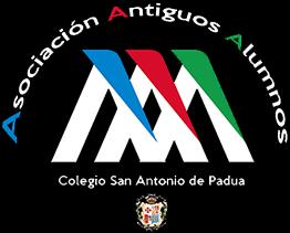 Antiguos Alumnos San Antonio