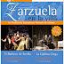 El Festival Zarzuela en la Villa programa El barbero de Sevilla y La gallina ciega