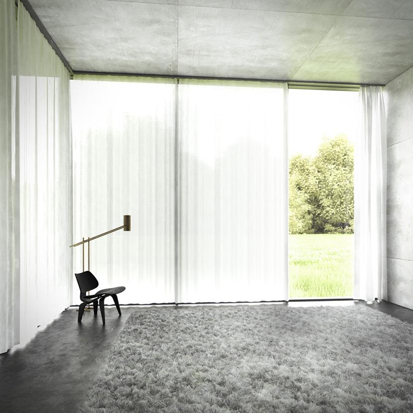 archviz-hormigon-visto-02
