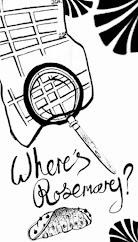 Where's Rosemary?