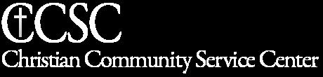 CCSC Blog