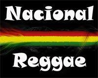NACIONAL REGGAE NA PARCERIA!!