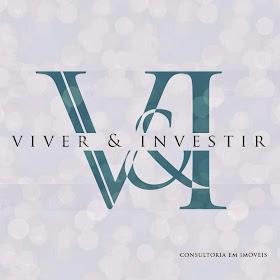 Viver & Investir