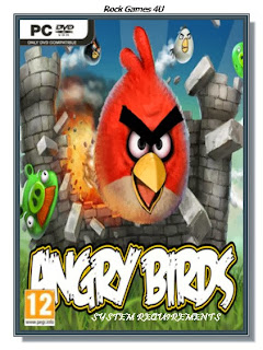 Angry Birds System Requirements.jpg