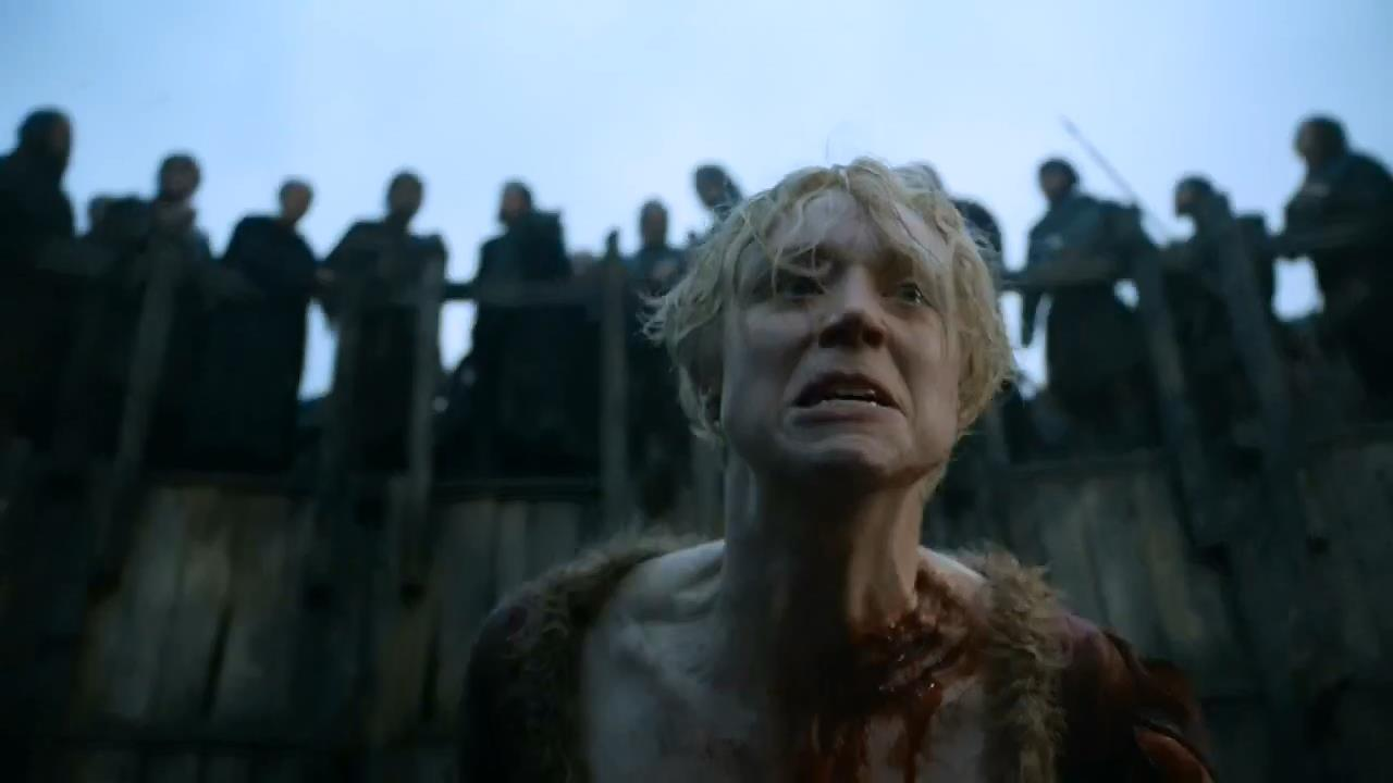Game of Thrones Watch Season 4 Latest Episodes Online ...