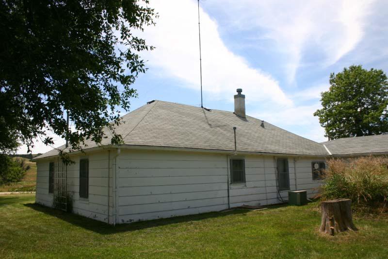 Steele County Property Tax
