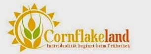 http://www.cornflakeland.de/