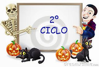 http://segundociclocurtis.blogspot.com.es/2013/10/como-xa-vai-ser-samain-e-halloween-hoxe.html