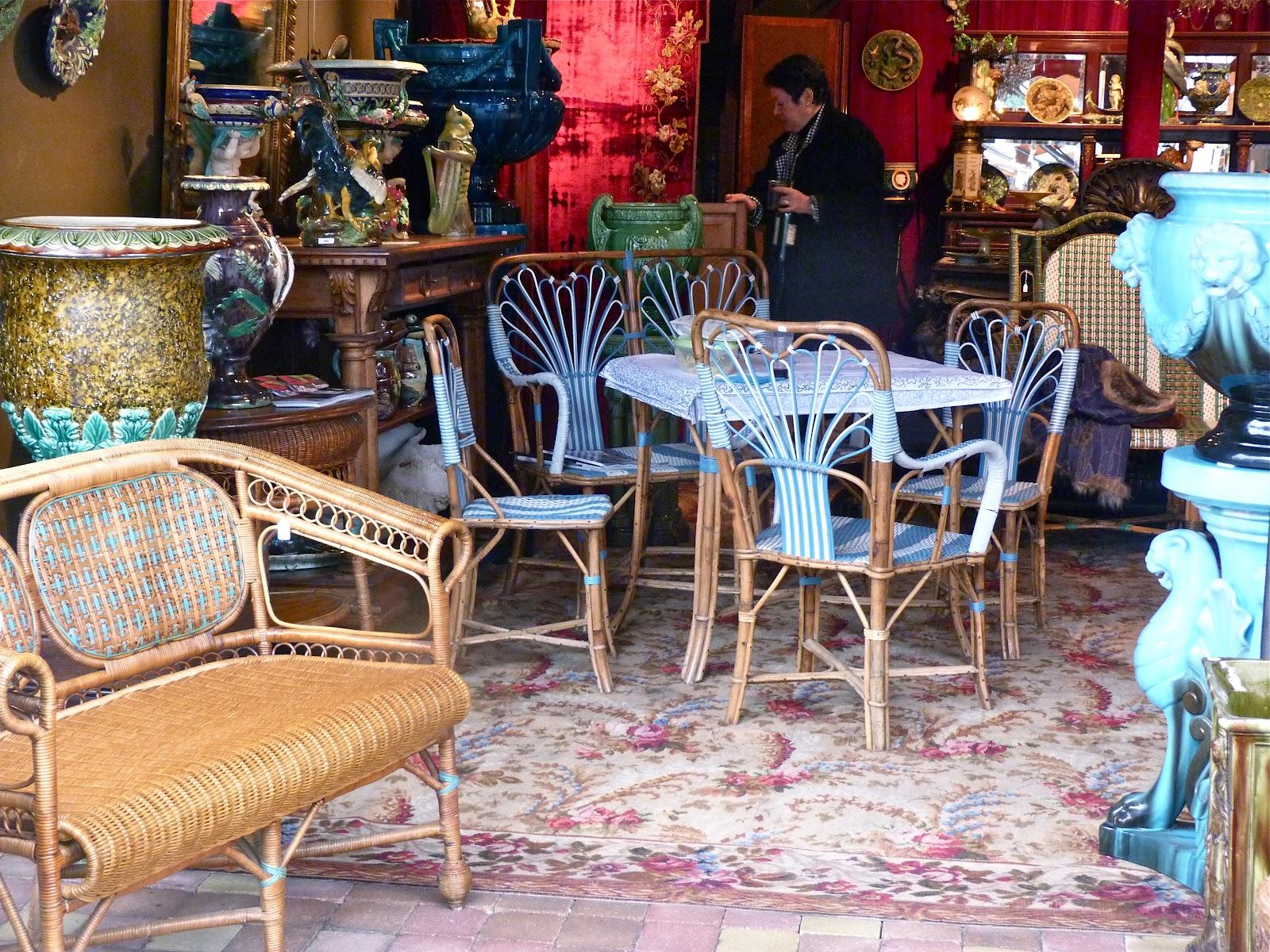 Flea Street Cafe Menlo Park Ca
