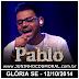 [CD] Pablo - Nossa Senhora Da Glória - SE - 12.10.2014
