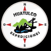 Expediciones Huatulco