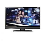 Croma : Get Flat 5% off on LED TVs : Buytoearn