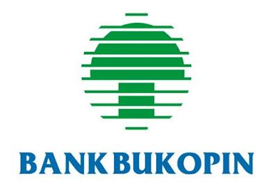 kredit-tanpa-agunan-bank-bukopin-2016