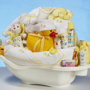 baby shower gift ideas for everyone baby shower
