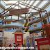 EVENT: Pekan Keanekaragaman Permainan Tradisional - PKPT (Ada Mainan Korea Juga!)