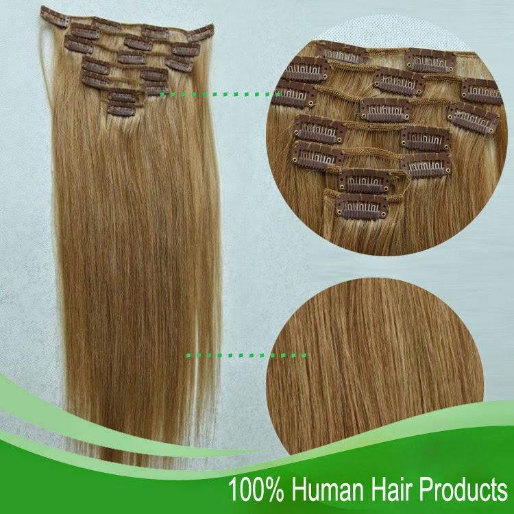 Sina Virgin Hair Weaves Sophia Aliexpress Uk Products 15 24