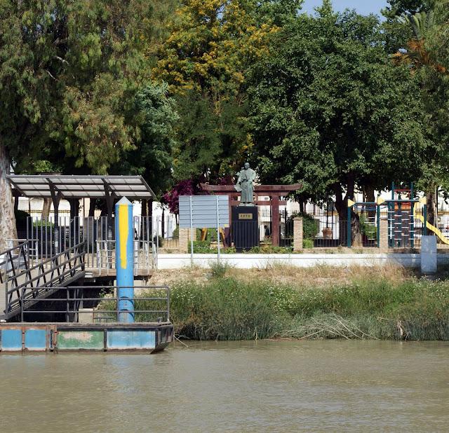 coria+del+río