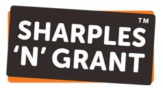 http://www.sharplesgrant.com/