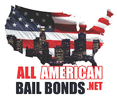 $0 Down Bail Bonds
