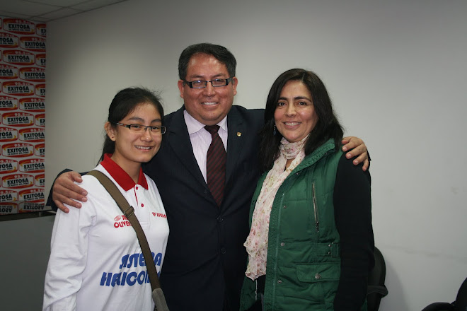 MEDALLA DE BRONCE EN LA VI OLIMPIADAS IBERO-AMERICANAS DE BIOLOGIA O.I.A.B. CASCAIS PORTUGAL 2012
