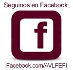 Facebook FEFI AVL
