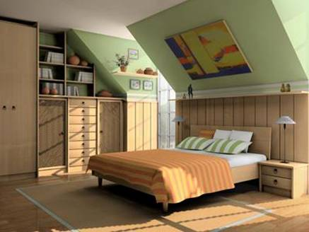 amaze pics vids sweet dreams nice bedroom
