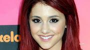 Ariana Grande 2012. Ariana Grande 2012